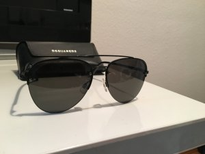DSQUARED2 Sonnenbrille