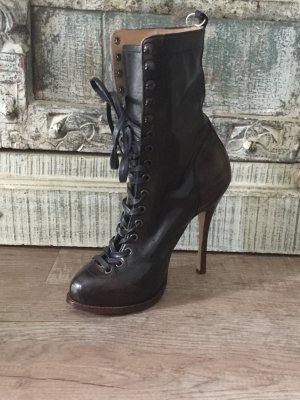 DSQUARED2 Stiefel