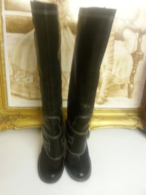Dsquared2 Stiefel Gr. 40