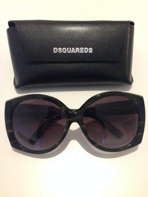 DSQUARED2 wie neu Sonnenbrille