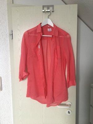 Dünne Bluse - Ungetragen
