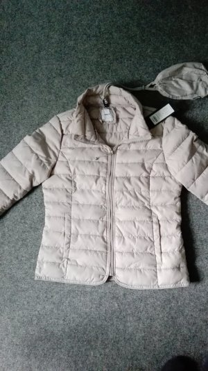 Only Down Jacket grey