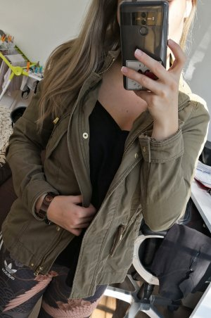 Dünne Jacke von H&M