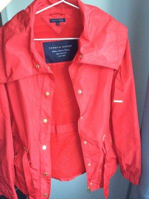 Dünne Jacke von Tommy Hilfiger