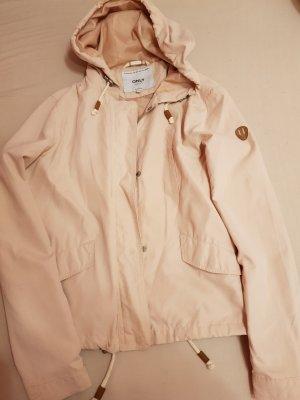 Dünne Jacke von Vero Moda