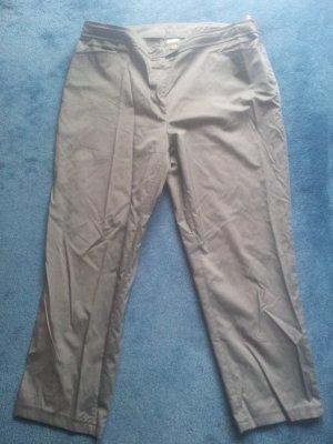 Pantalon veelkleurig