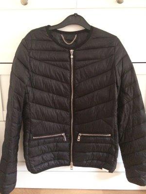 Dünne winter Jacke von Amisu