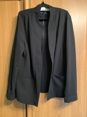 Atmosphere Blazer black