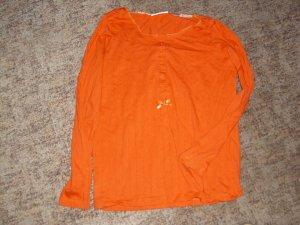 dünner LA Shirt 36/38