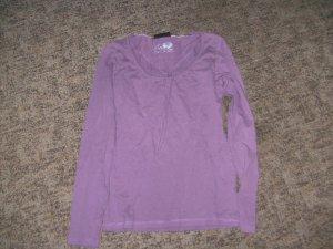 dünner LA Shirt Gr. 36