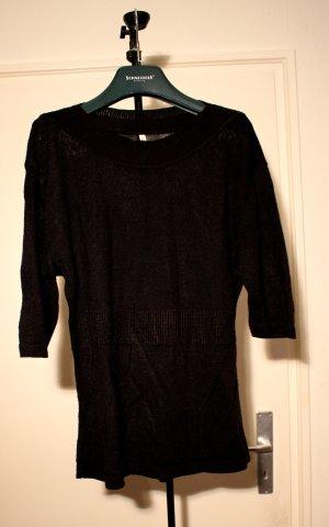dünner leichter Pullover