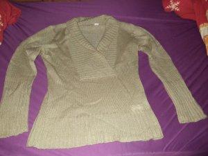 dünner, leichter Pullover von y.o.u