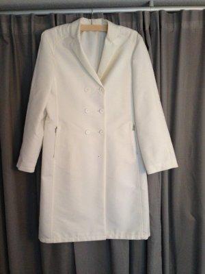 Dünner Mantel von Boss - ideal für den Sommer