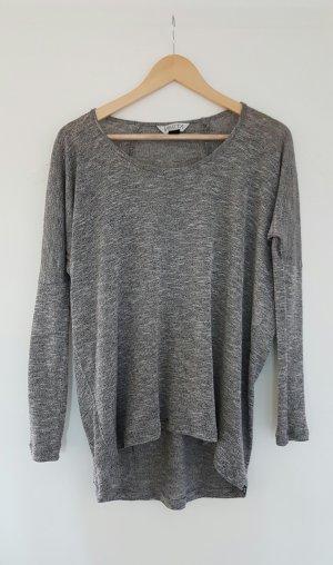 Dünner Oversize Pullover von NIKITA Gr. XS - fällt wie S aus