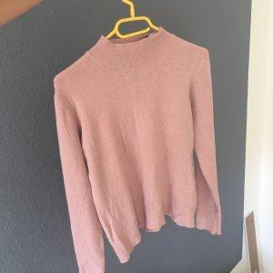 dünner Pullover Gr40