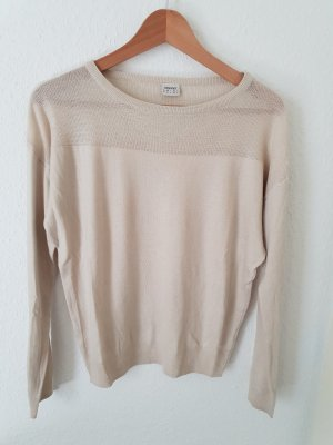 Esprit Sweater room