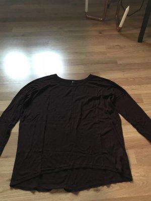 Dünner Pullover von H&M in M