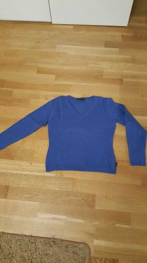Dünner Pullover von Oui -sehe guter Zustand-