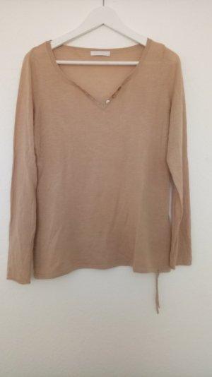dünner Pullover von Promod