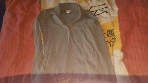 dünner Pullover von Soccx