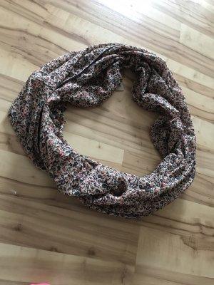 Dünner Schal von Pieces