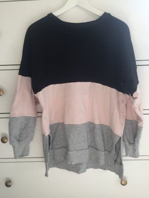 dünner Sweater