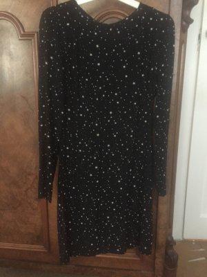dünnes Kleid