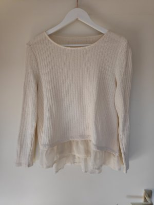 C&A Knitted Jumper pink