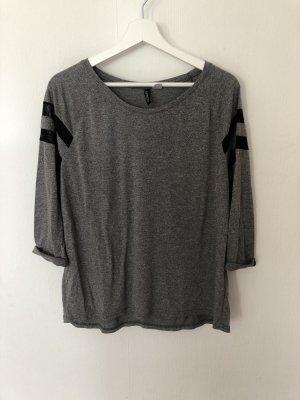 Dünnes Sweatshirt von H&M