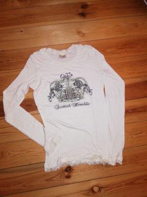 dünnes Sweatshirt von La Perla