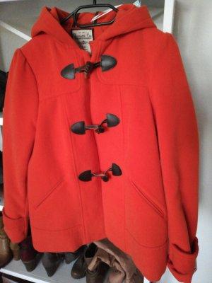 Primark Duffel Coat multicolored