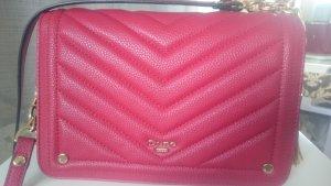 *DUNE Handbag * Real Leather