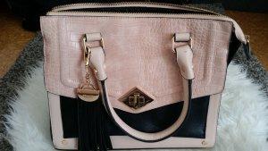 Dune Handtasche