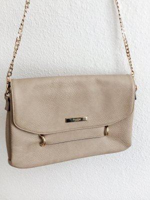 Dune Handtasche-Clutch