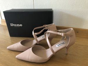 Dune London Pumps, Gr.38