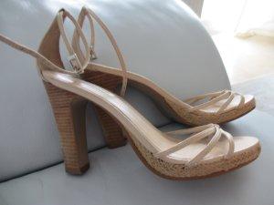 *** Dune Sandaletten !!! ***
