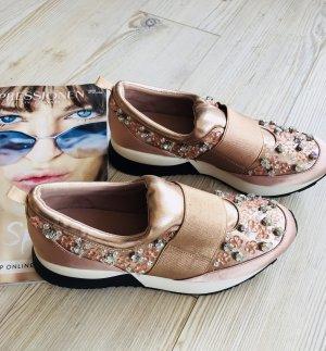 DUNE Sneaker Gr.38 neu NP 280€