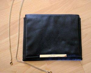 DUNE Tasche neuwertig + Kette