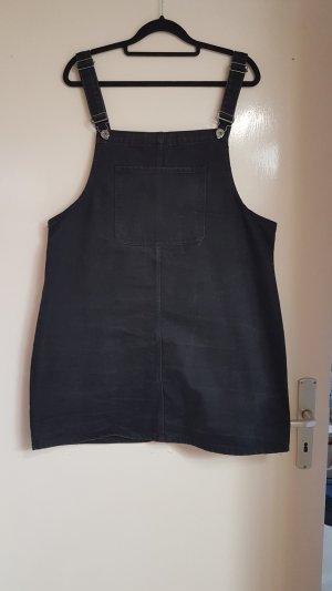 Dungaree Dress Latzkleid