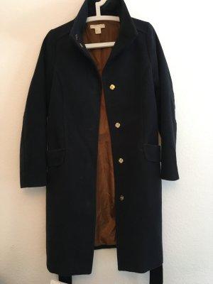 Dunkel blau Jacke von H&M