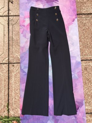 Marlene Trousers multicolored