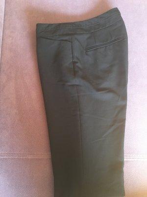 dunkelblau Jake's Anzughose Größe 32