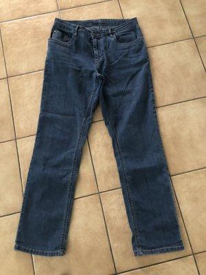 dunkelblaue / blaue Jeans von Stooker -TOKIO - Gr. 42