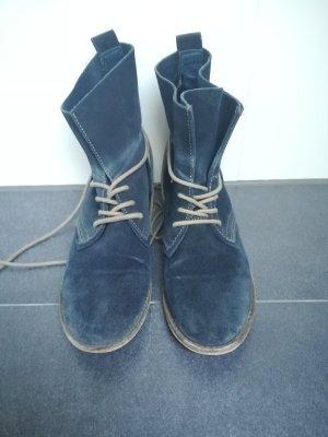 Dockers Botte bleu