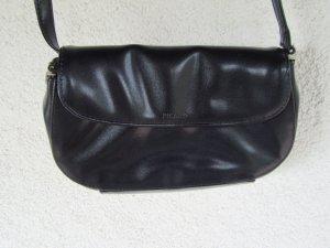 dunkelblaue Picard Tasche