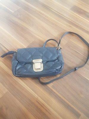 Dunkelblaue Tasche von FRIIS & Company
