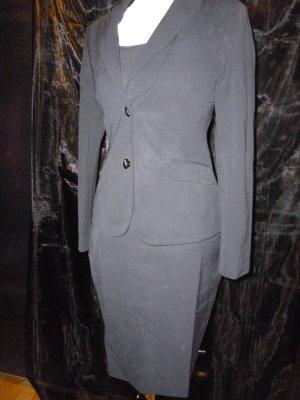 Dunkelblauer Anzug/Tailleur von Mexx