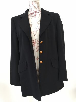 ae elegance Wool Blazer multicolored new wool