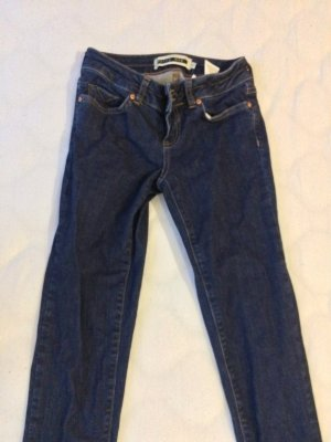 Dunkelblaues Jeans *wie neu*