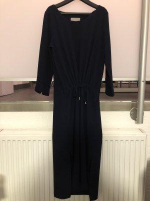 Dunkelblaues Kleid von InWear